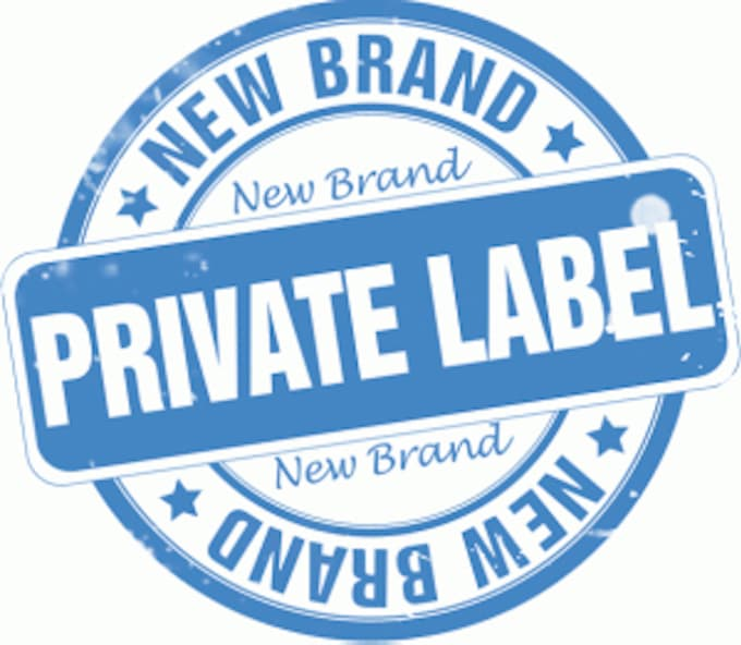 private label brands and manufacturer brands disadvantages Faced with decreasing market share and issues of minimum efficient scale for their manufacturing plants, many manufacturers are opting to make private-label products for retailers heinz, for example , has led the way in working with, rather than against, the own-brand threat.