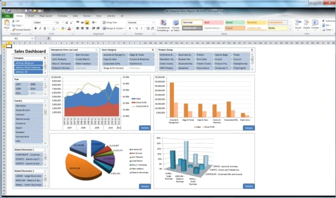 strategic audit of microsoft By using this site, you agree to the use of cookies for analytics and personalized content.