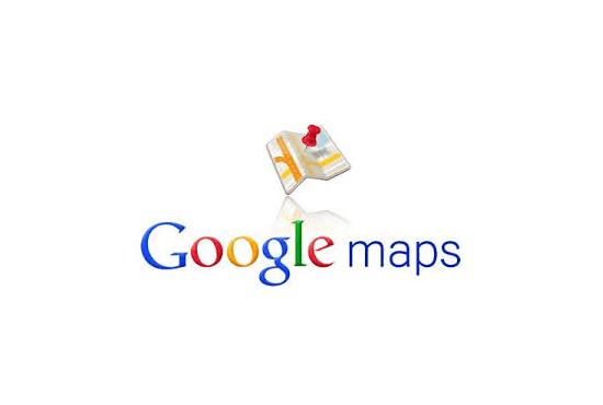 fix maps issue and map customization Map Customization on