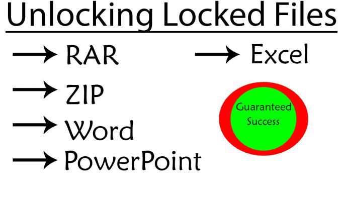 Zip Pdf Files