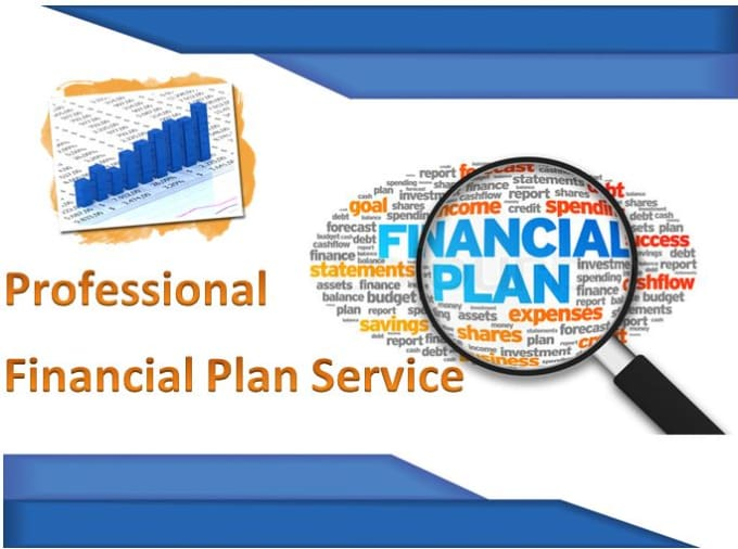 financial plan write up How to write a business plan for a start up as a startup, you will need a business plan for example, you will need to show your plan.