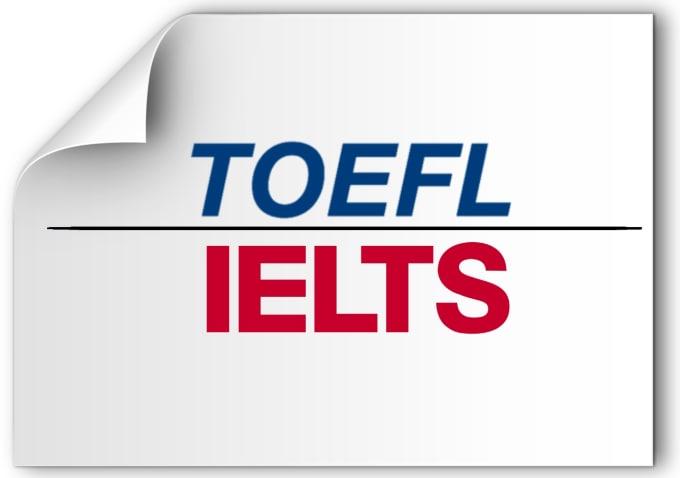 TOEFL: MUST WATCH Before You Start Preparing! - YouTube