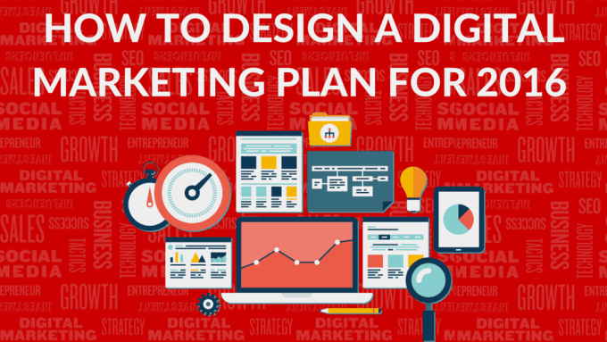 digital marketing plan Digital marketing plan and schedule: let me help you take your ideas and activities and streamline them into a practical, plain english digital marketing plan and schedule of activities for 30 days.