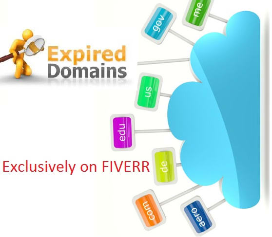 Best Way of Finding Expire Domain