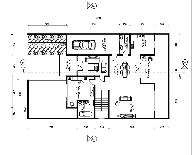 House Plan In Autocad Format on sims 4 house plans, cottage house plans, drawing house plans, 3d interior house plans, 2 story 4 bedroom house plans, landscape house plans, craftsman house plans, sq ft. house plans, shake house plans, 3d view house plans, beach house plans, revit house plans, open house plans, bim house plans, amazing house plans, lowes tiny house plans, ada approved house plans, step house plans, bungalow house plans, outlook house plans,