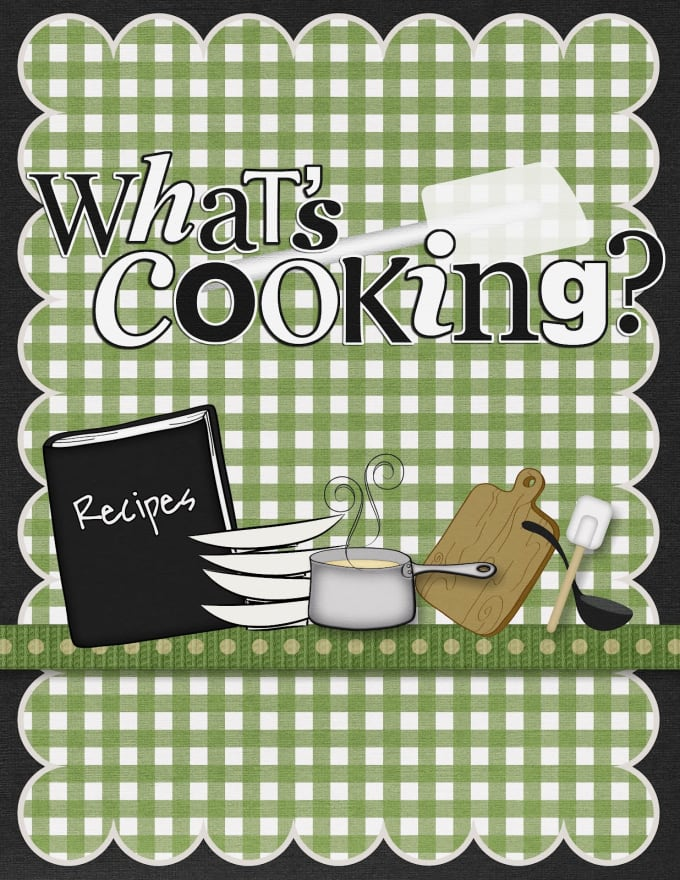 research paper for world cook book A research paper involves surveying a field of knowledge in order to find the best possible information in that field and that survey can be orderly and focused, if you know how to approach it don't worry--you won't get lost in a sea of sources.