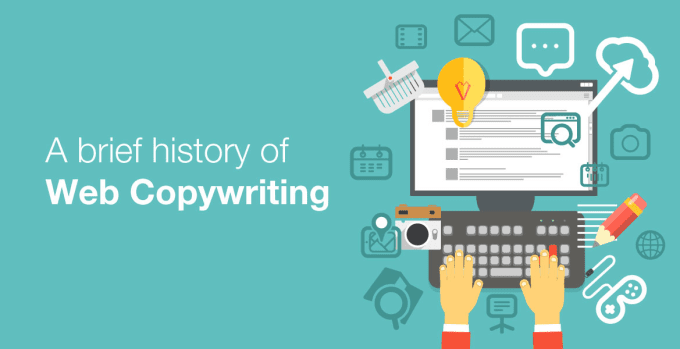 website copywriting services Freelance copywriter providing fast and affordable copywriting services for online and offline businesses - website copywriting, seo, e-books and more.