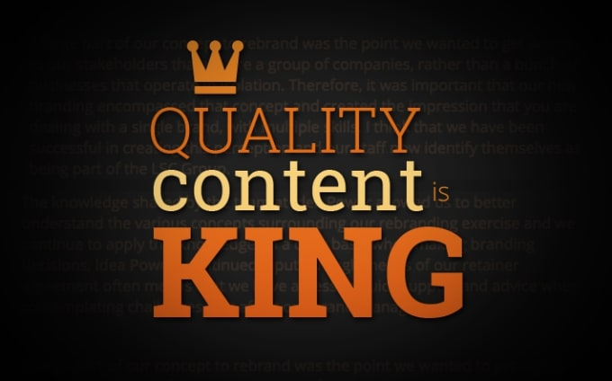 Be Your Seo Website Content Writer Or Rewriter By Jacobson412