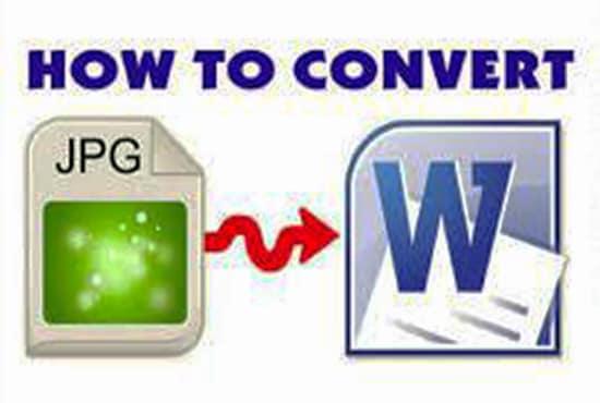 convert word document to jpg
