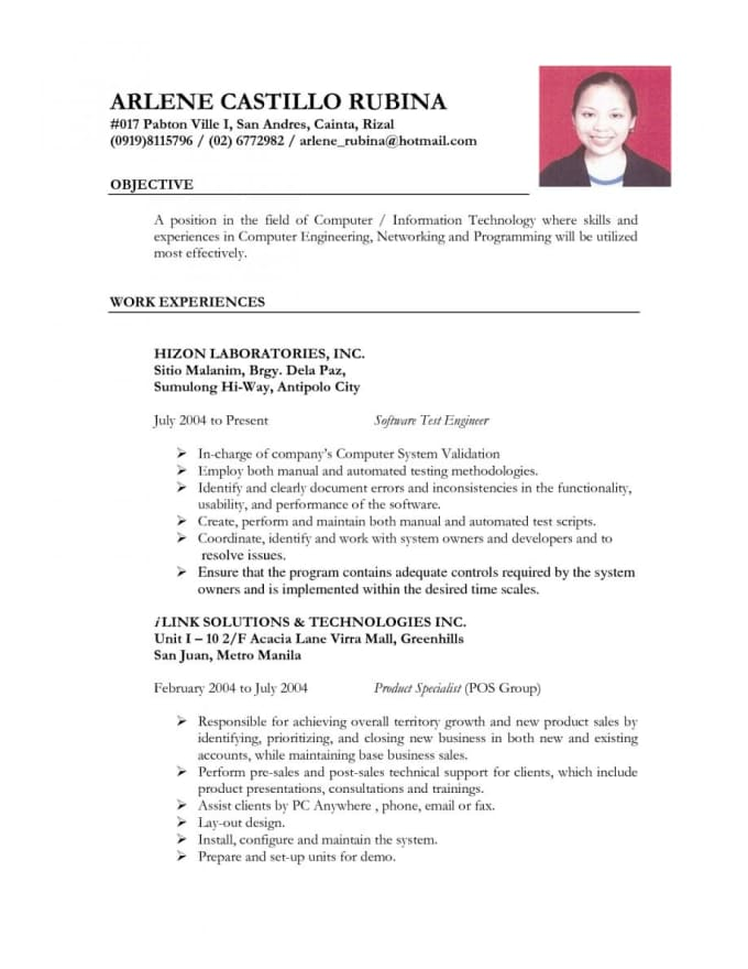 Do creative cover letters, templates and format by Angelocabezas