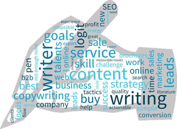 creative content writing services Lexiconn is a leading content marketing agency in india (mumbai and kolkata) we offer web content, branded content, articles, blogs, podcasts, infographics and.