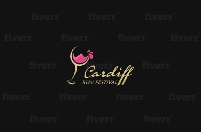 design creative and unique logo design