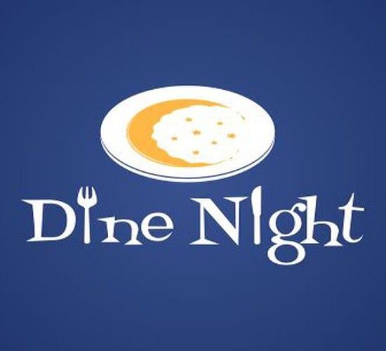 cutlip73 : I will make a best Food or Restaurants logo for business brand  company jsut 14 hrs for $5 on www fiverr com