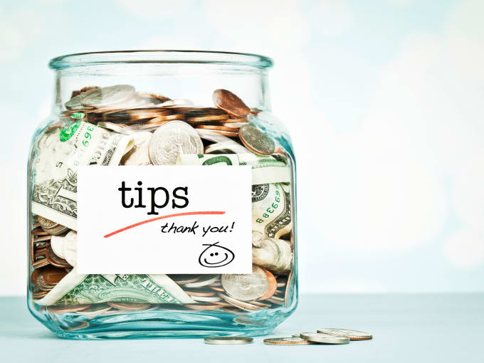 tips The tips mobile app is now available on the apple and google play stores download yours today.