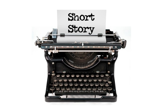 short stories Short kid stories is the best place online to find hundreds of short stories for kids select by age, reading time, author or type and read on any device.