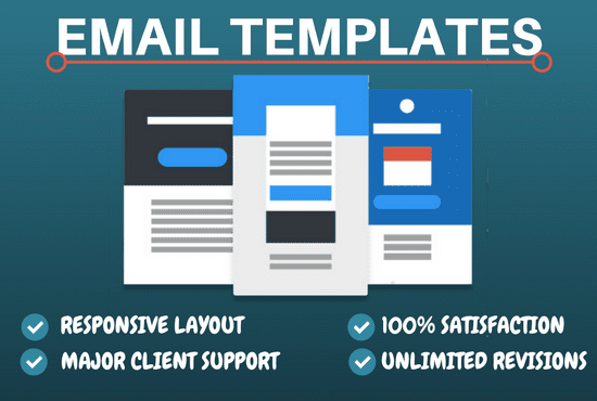 Build html email template by narmeen66 build html email template spiritdancerdesigns Gallery