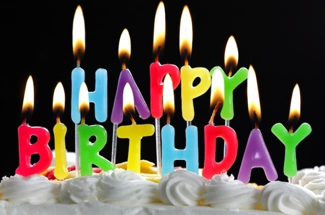 graphicst4r : I will generate a birthday song with name in girl voice for  $5 on www fiverr com