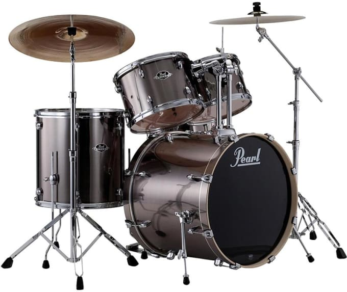 give you over 3500 drum,kick,percussion samples,Mega pack