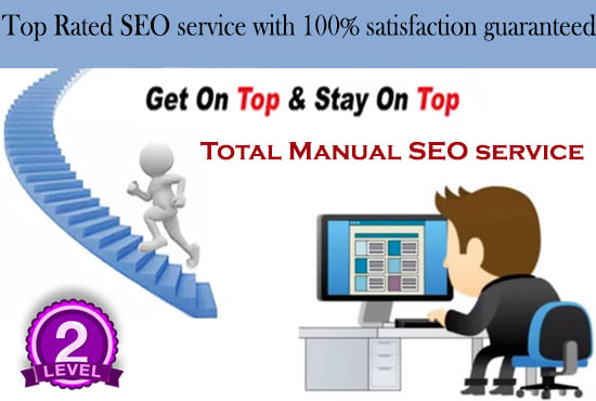 rank SEO 1st position in google full manual way