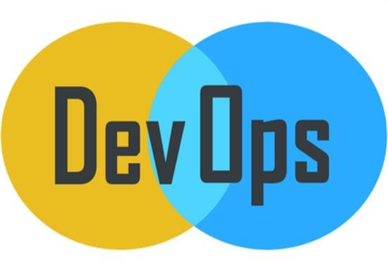 ch_sandeep : I will support for any of DevOps or SCM work for $225 on  www fiverr com