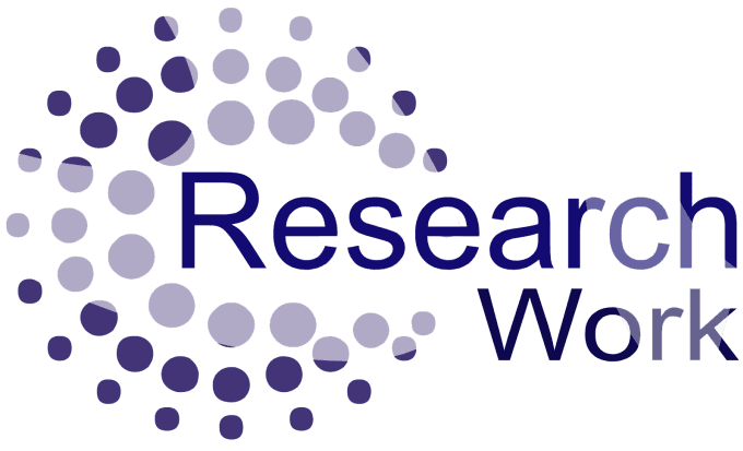 reasearch work Research is thriving at gw with efforts spanning to 100 countries and over 100 research centers and institutes calling gw home.