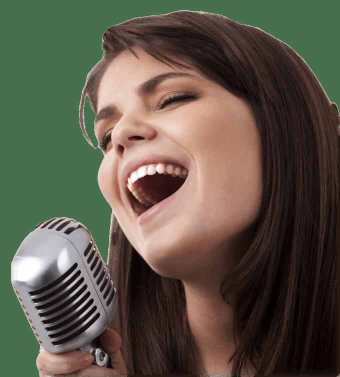Principal girl singing groups video lynn imagenes