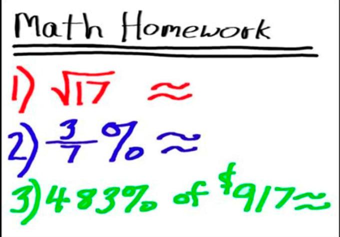 What website can do my math homework