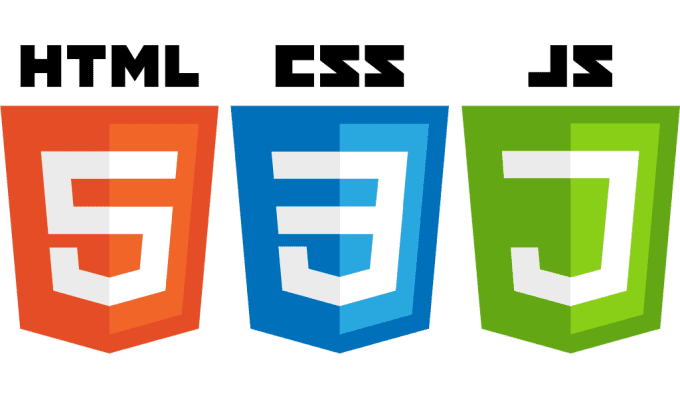 fix your html, css and javascript bug or issue