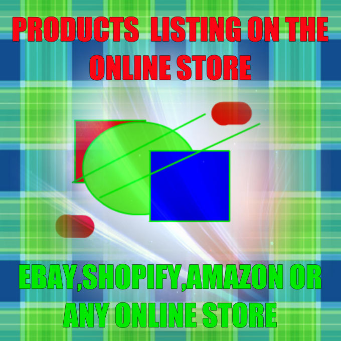 846a82dd0 Listing 15 products for 5 dollar in the online stores by Dideramc