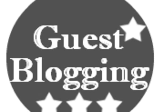 send You a List With The Top 100+ Health And Beauty Blogs That Accept Guest  Posts