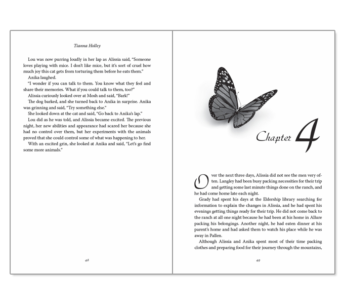 createspace formatted template - do interior design and createspace formatting by thebookformat