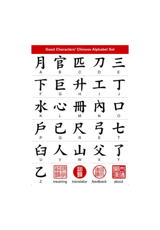 writing your name in chinese Learn how to write your name in chinese on my youtube channel hi, i'm dan dan and i'd like to teach you how to write in chinese (mandarin) characters.