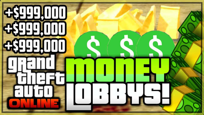 give 5 mill every 2 seconds in gta 5 pc