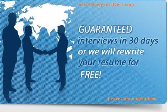 resume cover letter translation fiverr