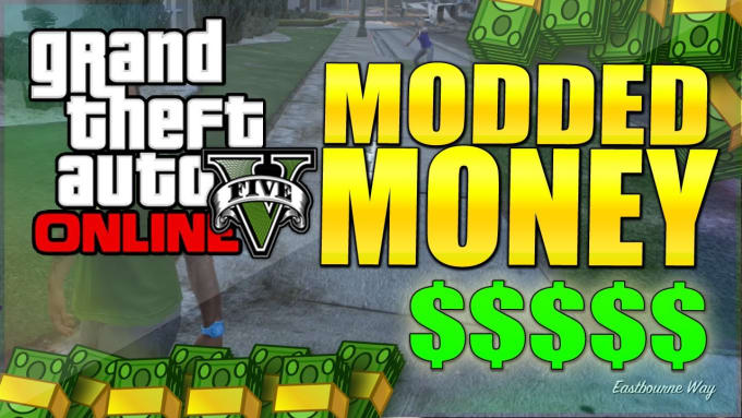gta 5 free money drop discord