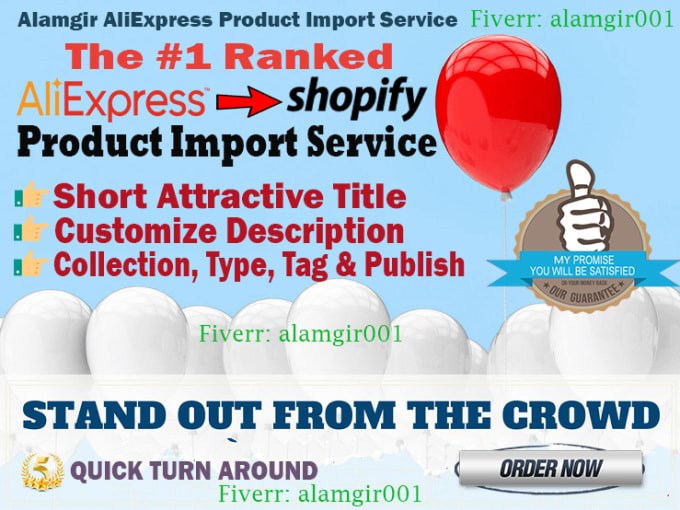 Importing Product From Aliexpress – Desenhos Para Colorir