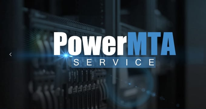 heroofthedayist : I will setup powermta mass email marketing SMTP server  for $25 on www fiverr com