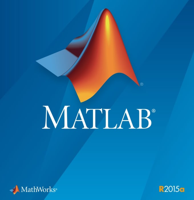 make cfd models and simulations using matlab and openfoam