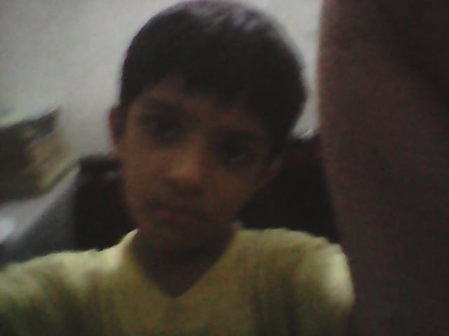my name is Abdul Rehman Nasir