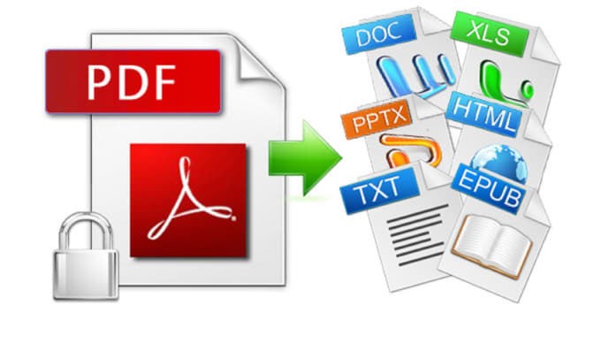 anmol24 : I will convert PDF to Doc Docx,Text,Jpg,Png for $5 on  www fiverr com
