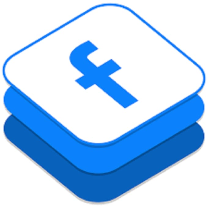 do facebook and instagram API integration
