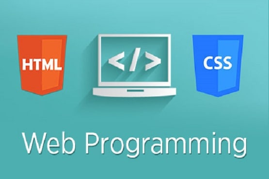 built and rebuilt your website psd html decompile exe csharp