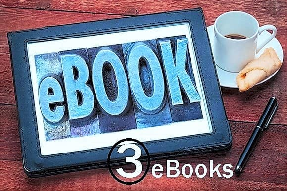 Find Any Ebook Pdf Textbook Or Kindle Book