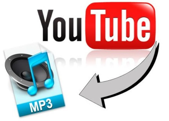 raqeebhassan : I will convert 20 YouTube mp4 or mkv videos to mp3,wav and  others for $5 on www fiverr com