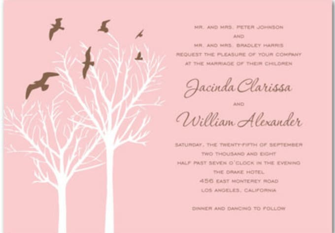 Create layout wedding invitation card and save it in high resolution create layout wedding invitation card and save it in high resolution pdf or coreldraw stopboris Image collections