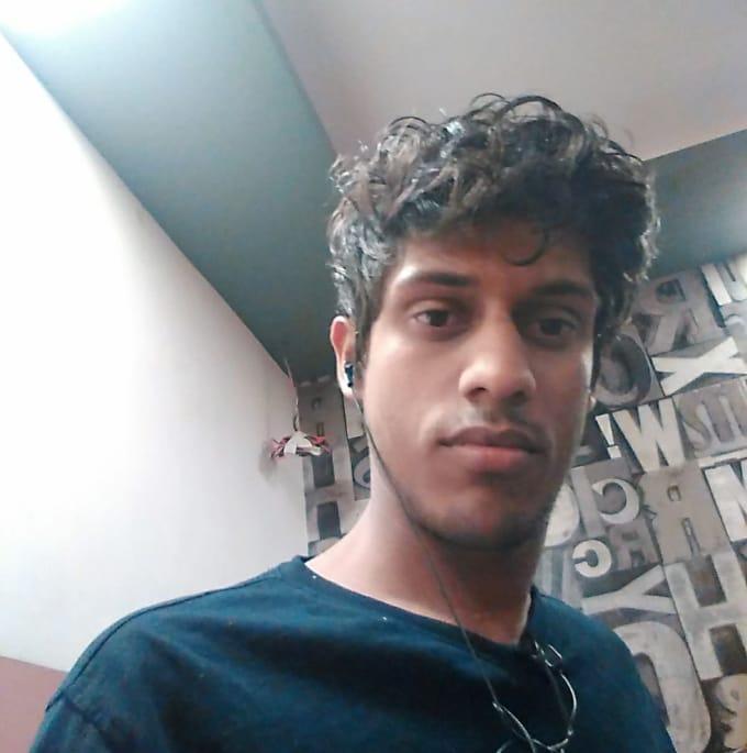 sushilshoonya : I will write hindi and marathi comedy skits for $50 on  www fiverr com