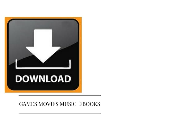direct download link movies free