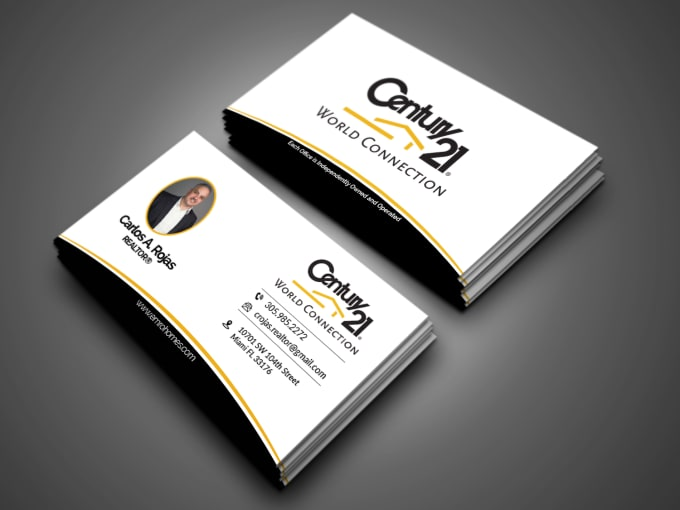 Do professional business card business card design by s1pkmondal143 do professional business card business card design colourmoves Choice Image