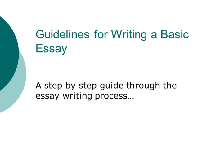 "write a basic essay high school ""comparison and contrast essay: high school vs in high school are generalized in basic vs high school comparison and contrast essay for my."