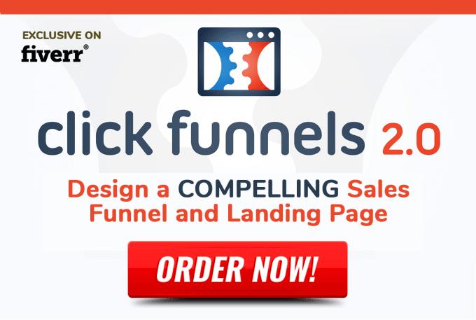 The 8-Second Trick For Clickfunnels Designer